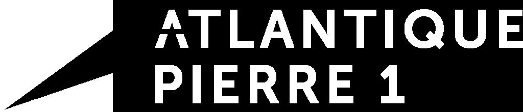 Atlantique Pierre 1