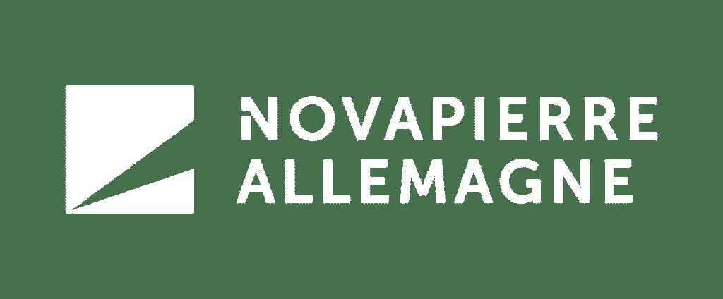 Novapierre Allemagne