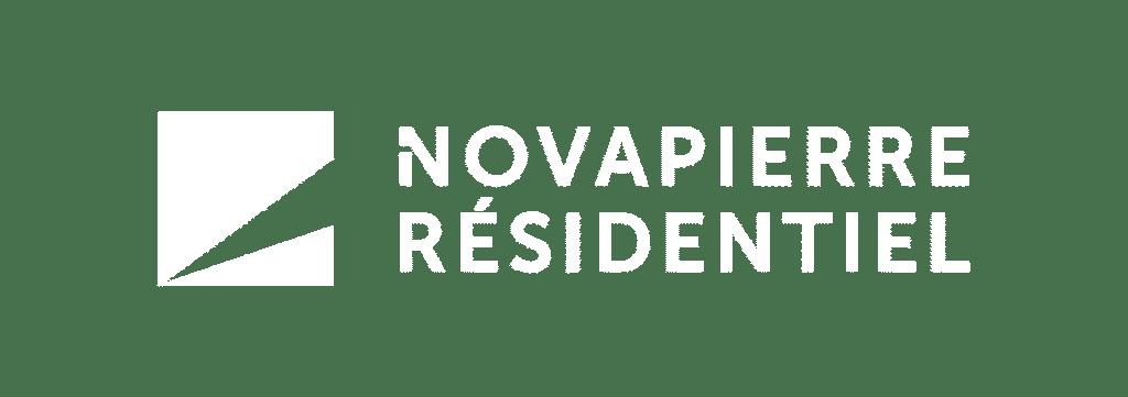 Novapierre Résidentiel